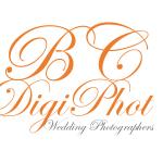 bcdigiphot-logo